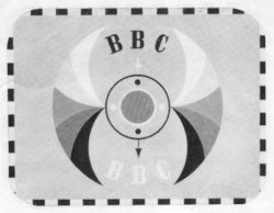 Bring back the test cards! End 24 hour TV!